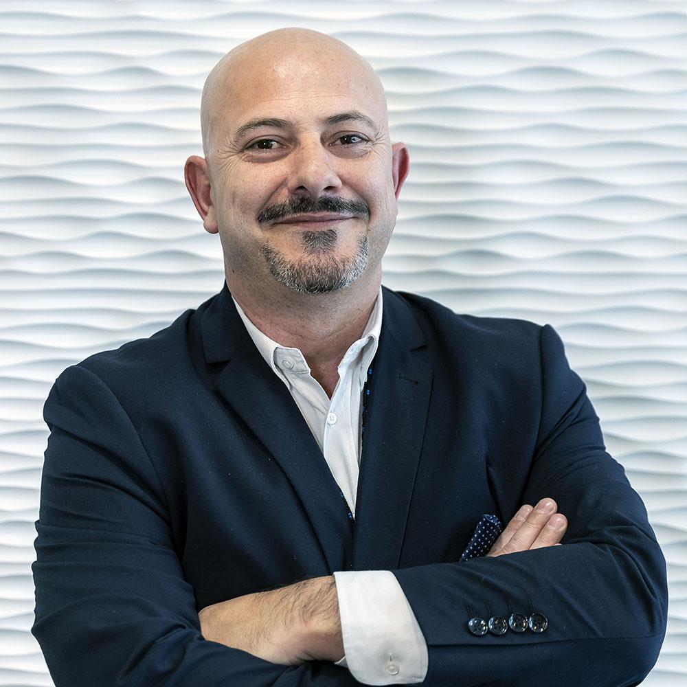 AMT Consulting torna-se único revendedor SAP Concur em Portugal