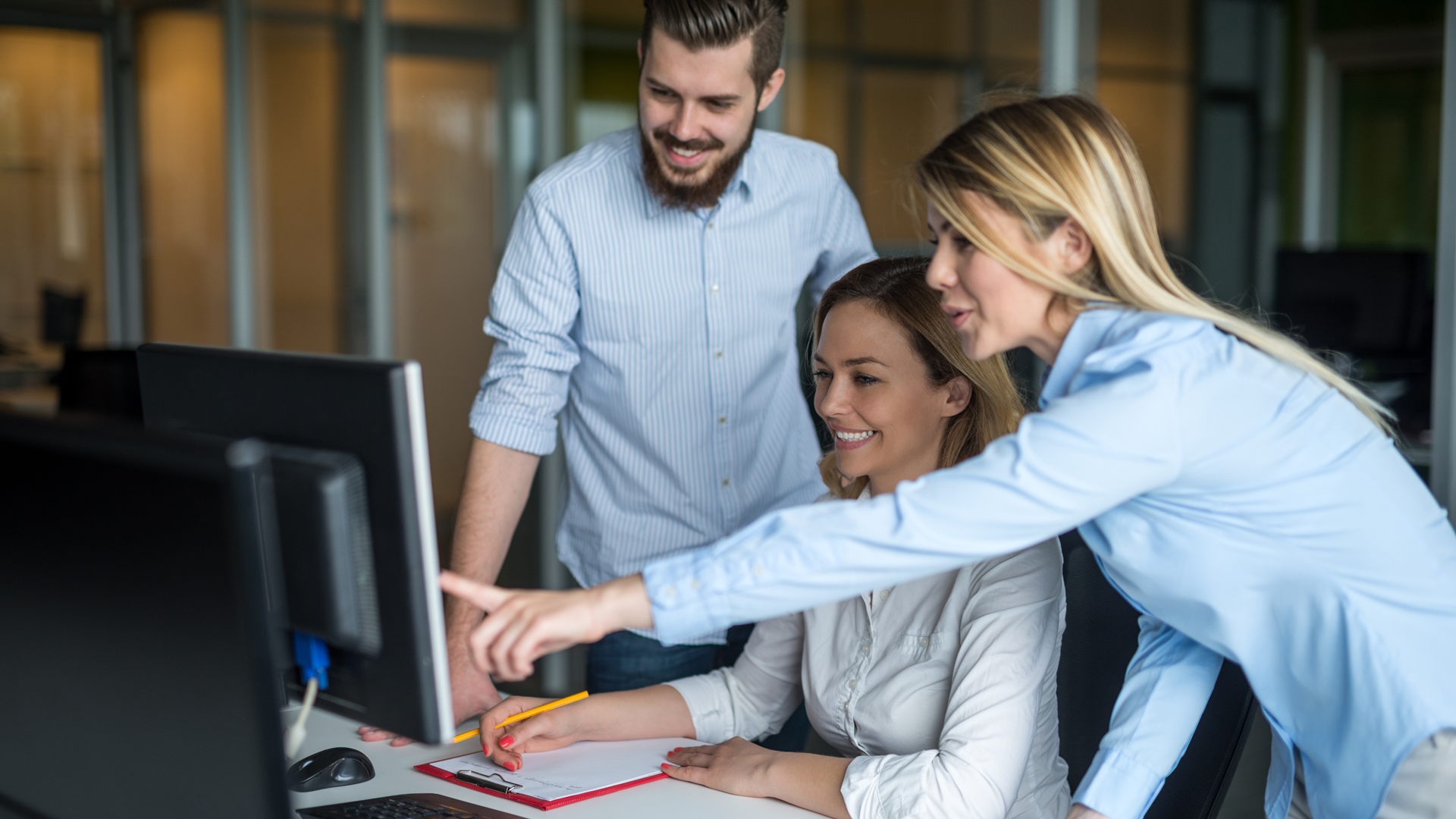AMT Consulting lança nova solução para ajudar equipas de Recursos Humanos